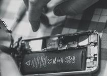 כמה תעלה החלפת סוללה לאייפון בישראל?