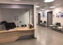 מכבי שירותי בריאות חונכת שלושה מרכזים רפואיים בשומרון וממשיכה להרחיב את מגוון השירותים