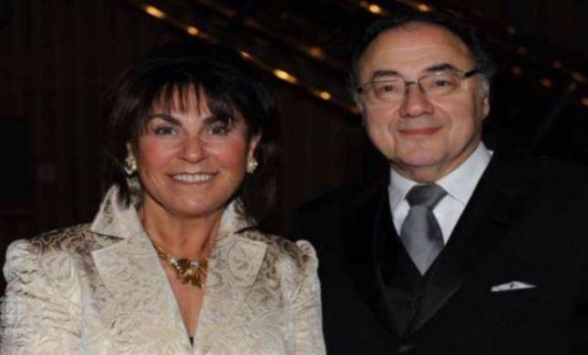 קנדה: מיליארדר יהודי ואשתו נמצאו מתים בביתם