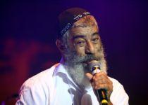 """אריאל זילבר: """"עבודה עברית זו הסיסמא של החלוצים הראשונים"""""""