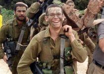 נר ראשון בלי אלחי'וש: הרב אהד טהרלב בטור מטלטל