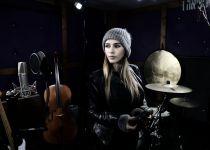 מתחזקת: כוכבת 'דה וויס' בחידוש לשיר השירים