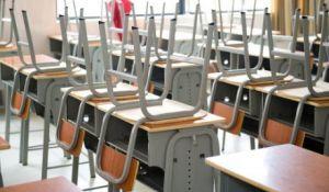 חדשות, חדשות בארץ, מבזקים מחר: שביתה ב-86 תיכונים: הרשימה המלאה- בפנים