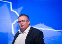 דיווח: ביטן צפוי להתפטר; אלה המועמדים להחליפו