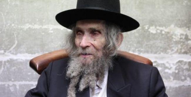 פסק: מותר להתעלם מבקשתו של הרב שטיינמן