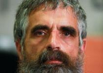 """""""מביש"""": מתקפה ברשת נגד הרב יובל שרלו"""