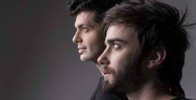 לקראת אלבום חדש: גיא ויהל משיקים סינגל אחרון