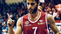 חדשות ספורט, ספורט יורוקאפ: הפועל ירושלים חייבת ניצחון
