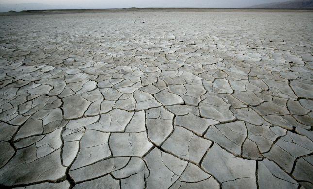 מחשש לבצורת: הרבנות מורה להתפלל לגשם