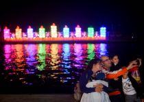 צאו לחגוג: מדריך אירועי חנוכה לדתיים במרכז