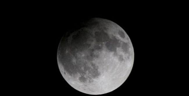שלא תפספסו: מתי כדאי לכם להתבונן בירח הערב?