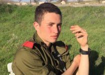 """נעצרו שני בדואים שרצחו את רון קוקיא הי""""ד"""