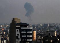 דיווח מעזה: 2 פלסטינים נהרגו בסיכול ממוקד