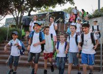 פרשת וישב: אסור להשוות בין תלמידים