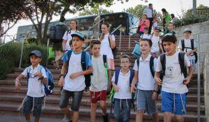 חינוך ובריאות, ישיבות ואולפנות פרשת וישב: אסור להשוות בין תלמידים