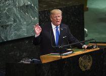 """תבוסה: 128 מדינות הצביעו באו""""ם נגד החלטת טראמפ"""