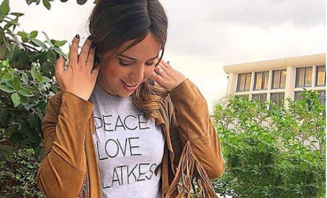 פאשנאינסטה: הבורג של המגזר בעולם האופנה