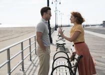 ביקורת סרטים: גלגל ענק• וודי אלן חוזר במיטבו