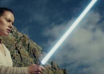מלחמת הכוכבים • כבר לא לחובבי הז'אנר בלבד