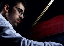 'הוא שמע': משה פלד בסינגל חדש ומבטיח• צפו