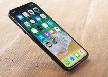 אפל מסתבכת: האם מכירת האייפון X תיעצר?