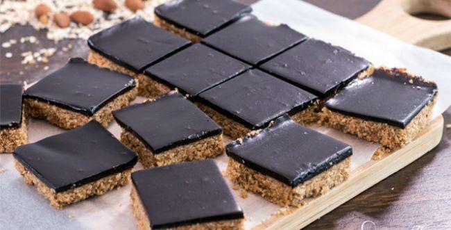 צפו: העוגה שאתם צריכים אחרי כל הסופגניות