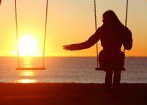 5 דרכים לצאת משנת החורף של הרווקות