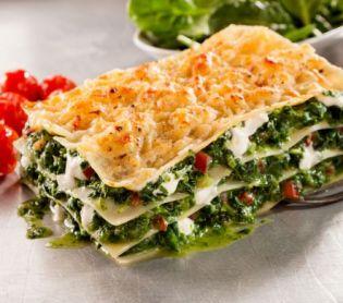 אוכל, מתכונים חלביים לא רק לביבות: צפו•מתכונים לארוחת חנוכה חגיגית