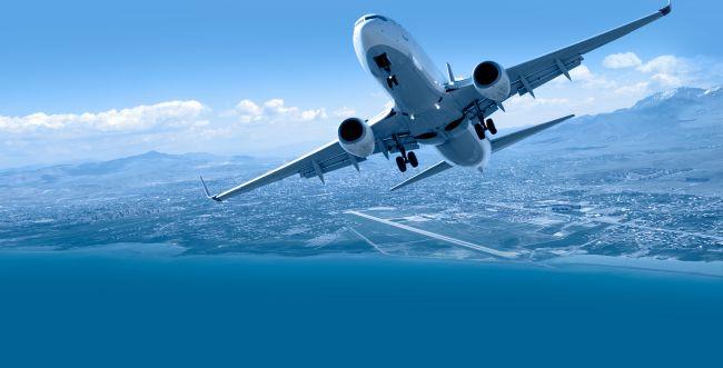 מי הם האמנים הישראלים שיזכו למטוס על שמם?