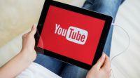 ויראלי יוטיוב חושפת: מיהו הסרטון הכי נצפה בישראל השנה?