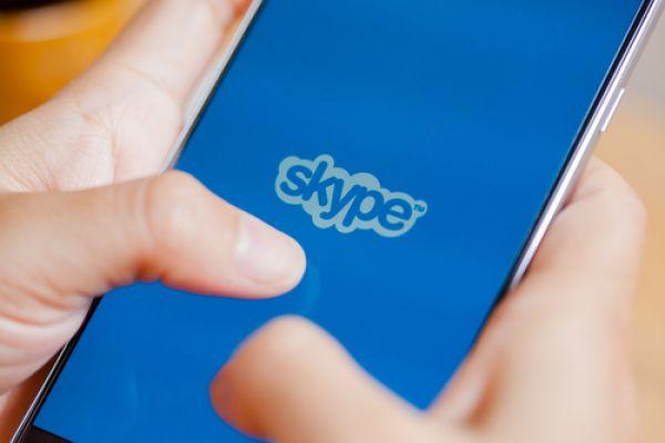 אחרי 13 שנה: שוחררה מעגינות באמצעות הסקייפ
