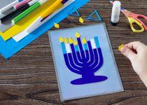 חנוכה בפארק מיני ישראל: פעילויות לכל המשפחה