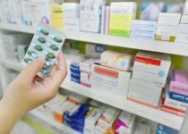 סל הבריאות 2018: אלה התרופות שנכנסו לרשימה