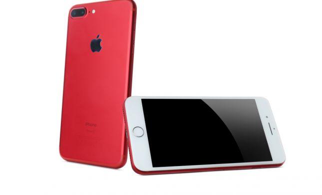 """קניתם אייפון 7 בחו""""ל? כדאי שתבדקו את המכשיר"""