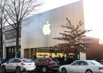 אפל מתנצלת ומסבירה: כך תדעו אם האייפון הואט