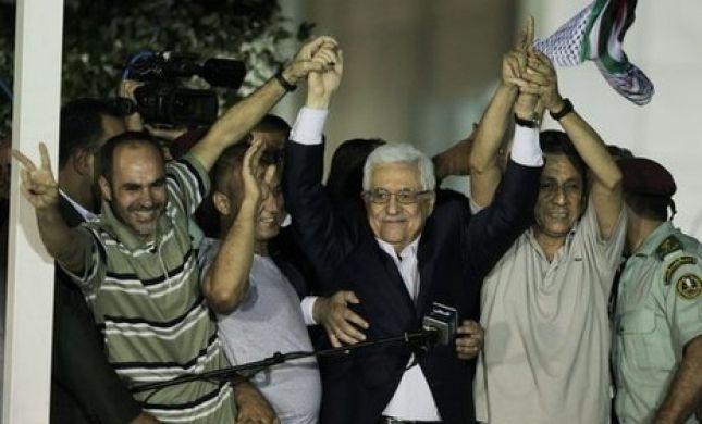ישראל תקזז מהרשות כספים שעברו למחבלים