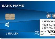 תכירו: כרטיס האשראי החכם שימנע כאבי ראש בבנק