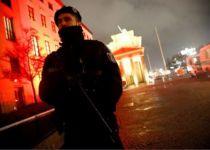 דיווח בגרמניה: נעצרו איראנים שריגלו נגד ישראל
