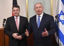 שנה לאחר הביטול: נתניהו נפגש עם שר החוץ הגרמני