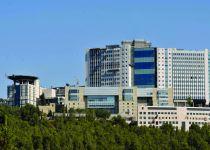 טרגדיה בירושלים: תינוק נפטר שעות לאחר לידתו