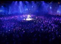 ענק: 2,000 איש מכל המגזרים התאחדו לביצוע אחד
