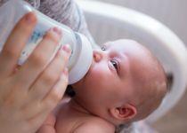 כיצד ניתן להגביר את יצור החלב להנקה?
