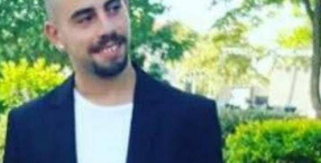 המשטרה מחפשת אחרי נעדר בן 18 מגינות שומרון