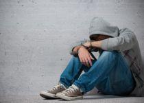 התלמיד הותקף מינית- הרבנים ידעו ושתקו