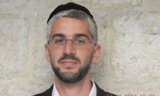 שביתת המסכים הגדולה: הזווית היהודית של ההתמכרות לסלולרי