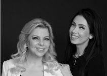 'זה לגיטימי': חברה של שרה נתניהו מגיבה להקלטות