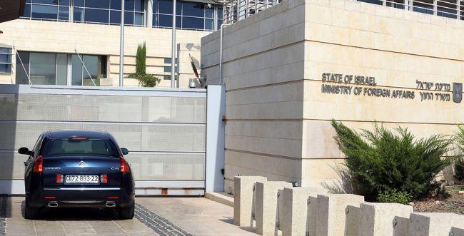 בישראל זועמים: סגן שגריר פולין זומן לשיחת נזיפה