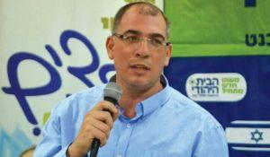 חדשות, חדשות פוליטי מדיני, מבזקים סקר: הבית היהודי עוברת בקושי, לבני נשארת בחוץ