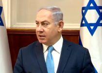 התכנית הממשלתית: 40 אלף מסתננים יצאו מישראל