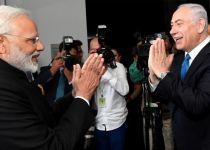 ראש הממשלה ימריא הלילה לביקור רשמי בהודו
